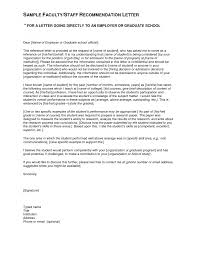 resume for letter of recommendation cover letter resume for letter of recommendation