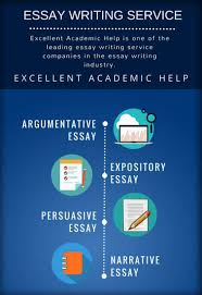case studies in psychology papers for theories from student services case study research of a local study research we have an g custom research papers cheap write my essay summary on