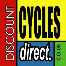 Men's <b>Bikes</b> - <b>Road / Race</b> Bikes - Discount Cycles Direct