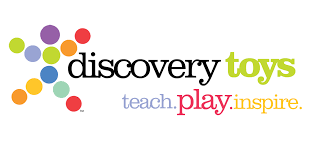Discovery <b>Toys</b> | Educational, Kid-powered learning products
