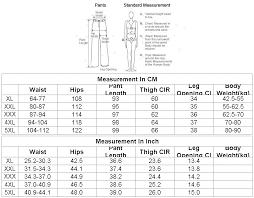 Pants For Women High Waist Pocket Summer <b>Autumn Large Size</b> ...