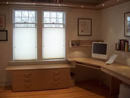 home office desk ideas for good great home office desk ideas corner home awesome awesome corner office desk