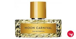 <b>Moon Carnival Vilhelm Parfumerie</b> perfume - a new fragrance for ...