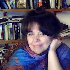 Isabella Blum - Isabella%2520C.%2520Blum