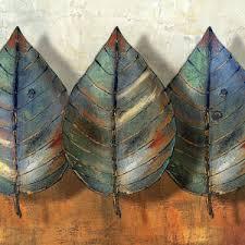 <b>Decorative Canvas Artwork</b> | iCanvas
