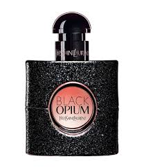 <b>Yves Saint Laurent Black</b> Opium Eau de Parfum Spray | Dillard's
