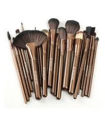 Natural Bamboo Quantity: <b>11pcs</b> Brushes Size: <b>11pcs</b> Brushes