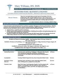 nursing resume templates rn   resume template databasenurse resume template entry level