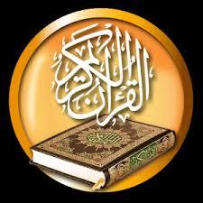 Hasil gambar untuk kitab alquran