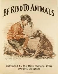 Να είσαι ευγενικός...