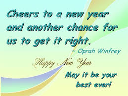 funny-happy-new-year-quotes-to-post-on-facebook-2.jpg