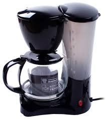 Купить <b>Кофеварка ENDEVER Costa-1042</b> черный по низкой цене ...