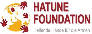 Bildergebnis für SR. HATUNE STIFTUNG