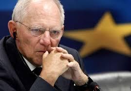 play Der deutsche Finanzminister Wolfgang Schäuble. http://blick.simplex.tv/NubesPlayer/index.html? - schaeuble