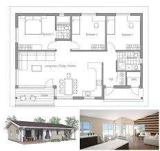 images about Arquitorres on Pinterest   Floor Plans  House    House Plan