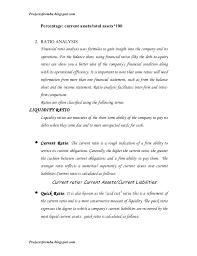 Case study project management pdf   reportz    web fc  com Case study project management pdf