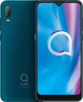 <b>Alcatel 1V</b> 5007U 32 ГБ – купить мобильный <b>телефон</b>, сравнение ...
