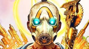 All Borderlands 3 Shift Codes and VIP Codes - Guide - Push Square