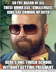 funny-memes-new-6.jpg via Relatably.com
