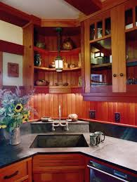 corner sinks design showcase: corner kitchen sink designs and kitchen lighting design ideas together with marvelous views of your kitchen followed by surprising environment