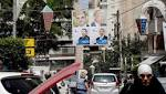 The rise of Hezbollah is the price Lebanon has paid for a post-civil war order that handed control to Syria