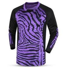 <b>Football Goalkeeper</b> Uniforms   Training Sets   <b>Goalkeeper</b>, Soccer ...