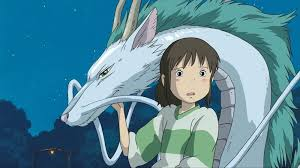 Studio <b>Ghibli</b>, the new film is in the production phase | Collater.al