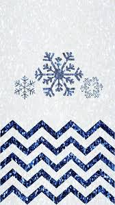 screen background image handy living: aawphoneaa more blue snowflakes snow wallpaper