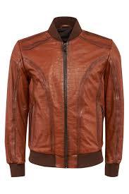<b>Куртка ROCCOBAN</b> арт RBAK10017M_WHISKEY BROWN ...