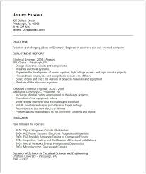 Cv Headline Resume Headline Examples For Experience Resume Summary Examples For Customer Service Resume Samples For Freshers Engineers Pdf Resume Examples     happytom co