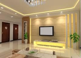 1000 images about olohuoneet tekniikka arkkitehti on pinterest living room designs modern living room designs and modern living rooms interior design living room ideas contemporary photo