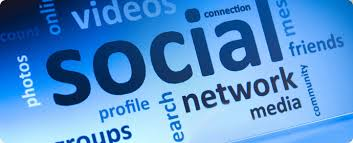 Image result for social media consultant
