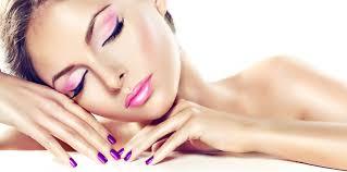 Afbeeldingsresultaat voor beauty treatment