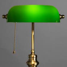 <b>Настольная лампа Arte Lamp</b> BANKER A2492LT-1AB — купить на ...