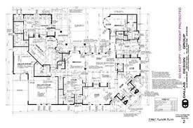 Example Stock Plan   Dallas Design GroupFirst Floor