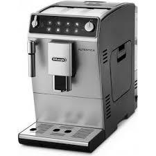Купить <b>Кофемашина DeLonghi Autentica Plus</b> ETAM 29.510.SB в ...