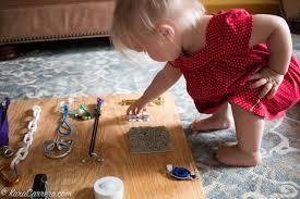 <b>DIY</b> Sensory <b>Board</b> ideas for <b>babies</b>, toddlers, & school aged kids