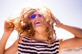 <b>Солнцезащитный стик</b> для лица с SPF 50 для чувствительных зон