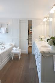 carrara marble bathroom pinterest white marble bathroom  white marble bathroom white marble bathroom