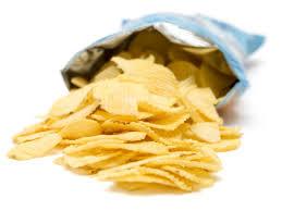 Bildresultat för chips