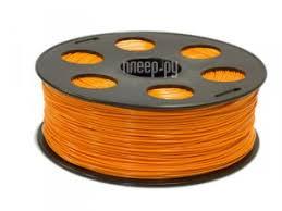 <b>Аксессуар Bestfilament PLA-пластик 1.75mm</b> 1кг Orange
