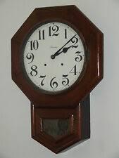 Коллекционные настенные <b>часы</b> (до 1930) - огромный выбор по ...