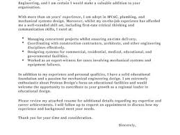 patriotexpressus gorgeous letters and emails marvelous patriotexpressus fair the best cover letter templates amp examples livecareer delightful thank you letter after