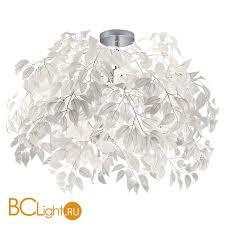 <b>Потолочный светильник Lussole Loft</b> Leila LSP-0199 купить в ...