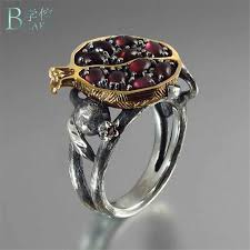 <b>BOAKO</b> Indian Jewelry <b>Pearl</b> Drop Earrings for Women Leaves and ...