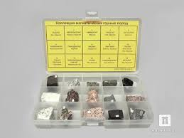 Минералогические коллекции <b>камней</b>, интернет-магазин ...