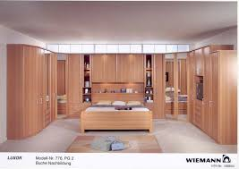 Lyon Oak Bedroom Furniture Luxor Fitted Bedroom Furniture Furniture For Modern Living