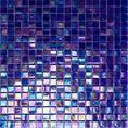 <b>Мозаика</b> форма чипа квадратная купить в Москве, описание и ...