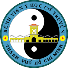 BV YHCT HCM