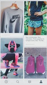 fitness friday motivation e i created a fitsporation board on my i love to look back at the work outs quotes and outfits to get me motivated it also motivates me